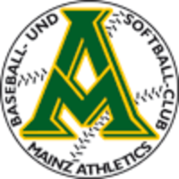 MAI2 - Mainz Athletics 2