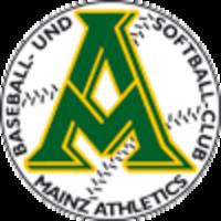 Mainz Athletics