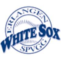 Vereinslogo von Erlangen White Sox