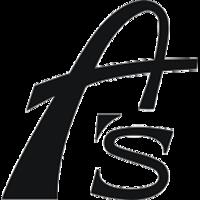 Vereinslogo von Garching Atomics 2