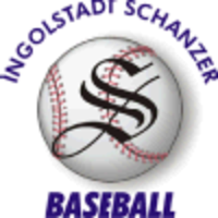 Vereinslogo von Ingolstadt Schanzer 3
