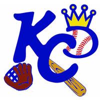 Vereinslogo von Kronach Royals