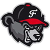Vereinslogo von Freising Grizzlies