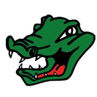 Elmshorn Alligators