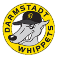 Darmstadt Whippets