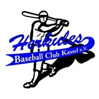 KAS - Kassel Herkules