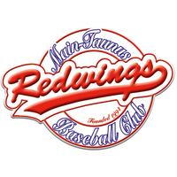KRI - Main-Taunus Redwings
