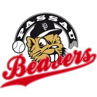 Vereinslogo von Passau Beavers
