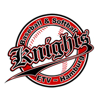 Hamburg Knights