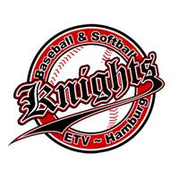 Hamburg Knights