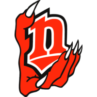 NKN - Neunkirchen Nightmares