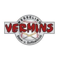 Wesseling Vermins