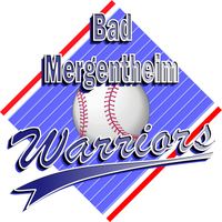 MGH - Bad Mergentheim Warriors