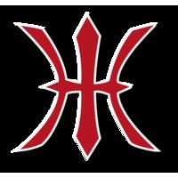 HEH - Heidelberg Hedgehogs