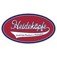 HDH - Heidenheim Heideköpfe