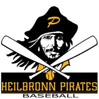 HEP - Heilbronn Pirates