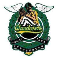 HER - Herrenberg Wanderers