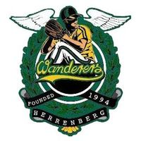 Herrenberg Wanderers