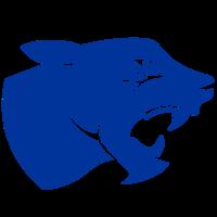 KAR2 - Karlsruhe Cougars 2