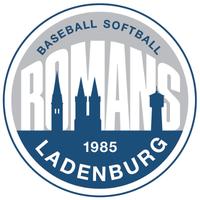 LAD - Ladenburg Romans