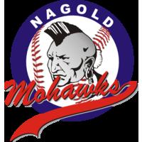 NAG - Nagold Mohawks