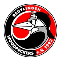 REU - Reutlingen Woodpeckers