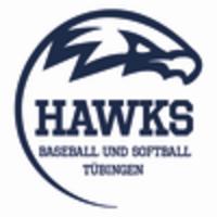 TUB - Tübingen Hawks