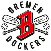 Bremen Dockers