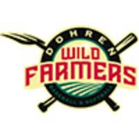DWF - Dohren Wild Farmers