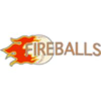 Vereinslogo von Allershausen Fireballs