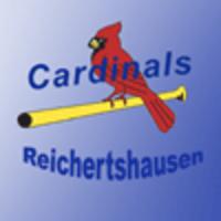 Vereinslogo von SG Allershausen/Reichertshausen