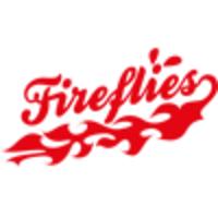 Vereinslogo von Indersdorf Fireflies