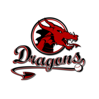 Berlin Dragons