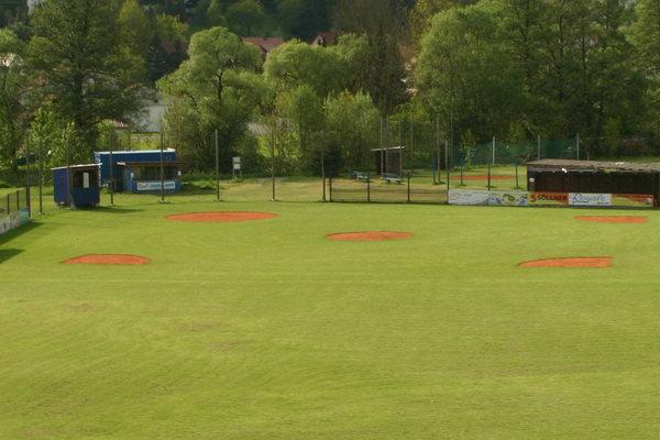 Royals Ballpark