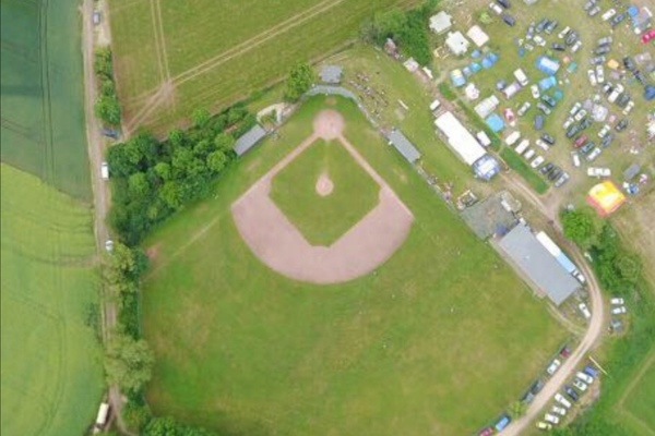 Naby Field